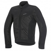 Alpinestars Luc Air