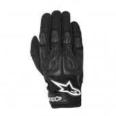 Alpinestars SMX 3 Air Dames