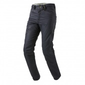 Revit Jeans Carnaby